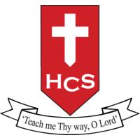 HCS-Logo-200x200