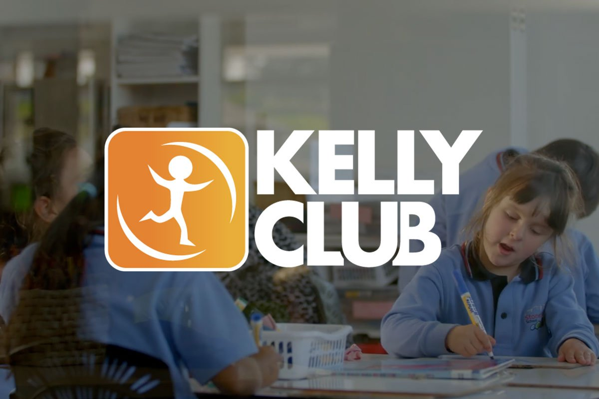 KellyClub